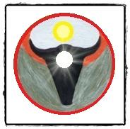 Bukranion